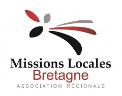 Mission locale - Site officiel commune de Plougonven