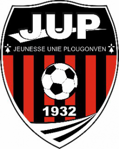 JUP FOOTBALL - Site officiel commune de Plougonven